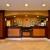 Comfort Suites Mission Valley Seaworld Area