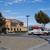 U-Haul Moving & Storage at Palmdale Rd