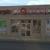 Bargain Liquors Inc