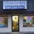 Grimes Services Lawnmower Repair Shop, LLC