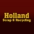 Holland Scrap & Recycling