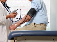 physician immediate care