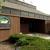 Glastonbury Animal Hospital