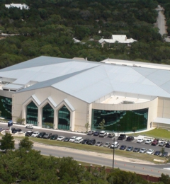 Summit Christian Center - San Antonio, TX