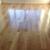 Chacon Flooring