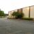 M & A Supply Company Inc - CLOSED