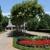 U S Lawns