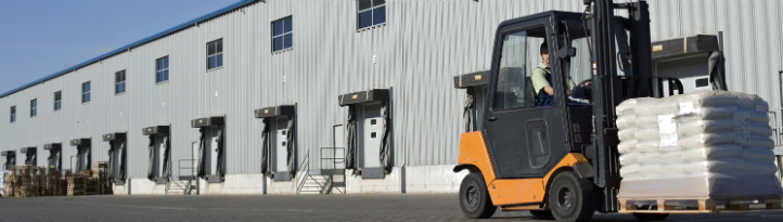 forklift repairs atlanta