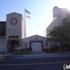San Carlos Museum of History