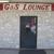 G & S Lounge
