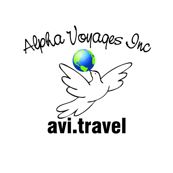 Alpha Voyages Inc, Winchester VA