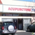 Act Acupuncture Clinic Corp