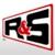 R & S Erection Of Santa Rosa Inc.