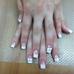 Rainbow Nails - CLOSED