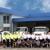 Pinellas Auto Service