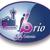 Brio San Antonio MRI | Salubrio