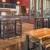 Alameda Island Brewing Company
