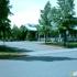 Kirkland Parks Maintenance