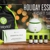 It Works! Distributor Sonia Scott