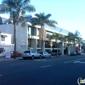 S E Ohaus - San Diego, CA