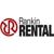 Rankin Rental & Outdoor Inc.