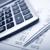 Bookkeeping, Payroll & Tax Services of Minnesota LLC