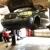 Kan Rock Tire Company