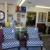 Pflugerville Furniture Store