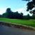 Haverhill Country Club-Main