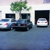 Corrals Mercedes and BMW Repair