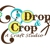 Drop & Crop, A Craft Studio