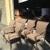 Howard's Upholstery & Design