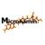 Micronamin, LLC