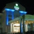 Holiday Inn Express & Suites BATON ROUGE NORTH