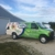 Doug's Chem-Dry - $35 off cleaning services of $225 or more