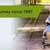 Give-A-Lift Rehab Transportation