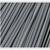 Mil & Mir Steel Products Inc