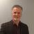 Darryl Ecke, C.Ht. - Certified Hypnotherapist