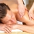 Rose's Health & Wellness Therapeutic Massage