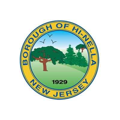 Walmart No Credit Check Financing >> Borough Hi Nella Somerdale, NJ 08083 - YP.com