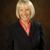 Townsend Deborah J Attorney