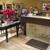 Indigo Salon & Serenity Spa