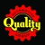 Quality Automotive Group Inc