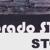 Colorado Stucco Stone Company