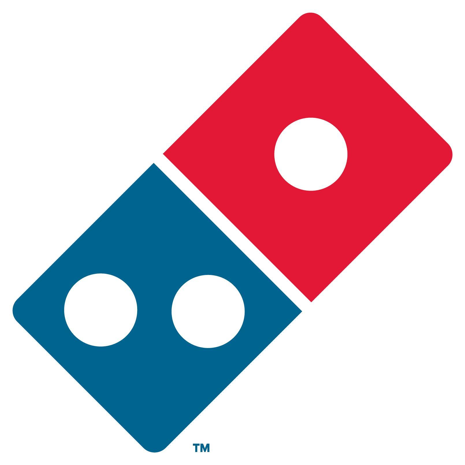 Domino's Pizza, Ottawa IL