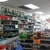 Choice Beauty Supply Loma Linda