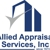 Allied Appraisal Services Inc