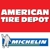 Amercan Tire Depot