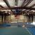 Texas Academy of Acrobatics and Gymnastics
