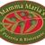 Mamma Maria's Pizzeria & Ristorante